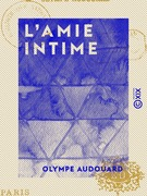L'Amie intime