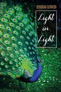 Light in Light
