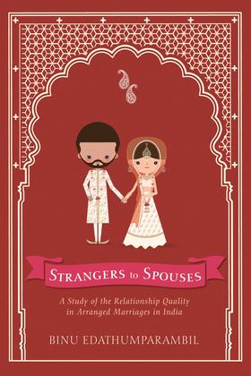 Strangers to Spouses