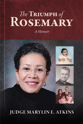 The Triumph of Rosemary
