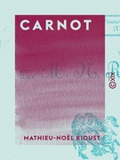 Carnot