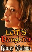 Lot's Daughter