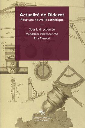 Actualité de Diderot