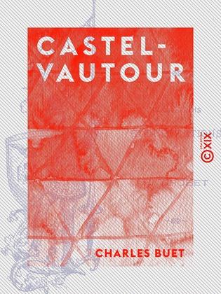 Castelvautour