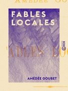 Fables locales