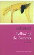 Following the Summer