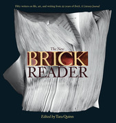 The New Brick Reader