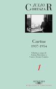 Cartas 1937-1954 (Tomo 1)