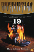 19 Knives