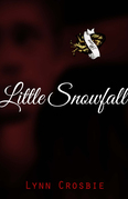 Little Snowfall