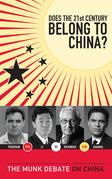 Does the 21st Century Belong to China?