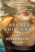 The Breakwater House