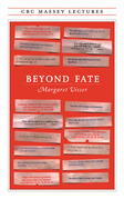 Beyond Fate