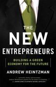 The New Entrepreneurs