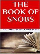 The book of snob