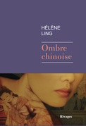 Ombre chinoise