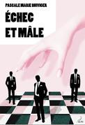 Echec et mâle