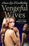 Vengeful Wives