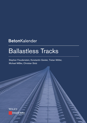 Ballastless Tracks