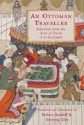 An Ottoman Traveller