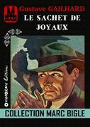 Marc Bigle - Le sachet de Joyaux
