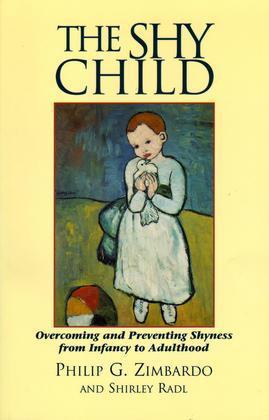 The Shy Child