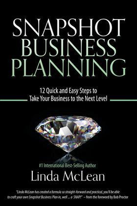 Snapshot Business Planning