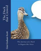 The Duck that Crowed