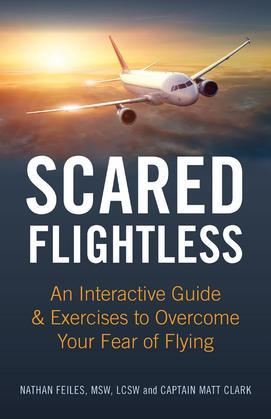 Scared Flightless