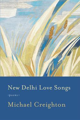 New Delhi Love Songs