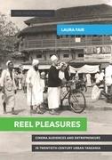 Reel Pleasures