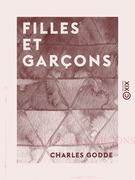Filles et Garçons