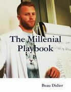 The Millenial Playbook