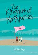 The Kingdon of No Worries