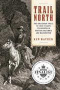Trail North