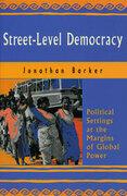 Street-Level Democracy