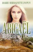 Abigaël, messagère des anges