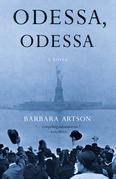 Odessa, Odessa