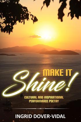 Make It Shine!
