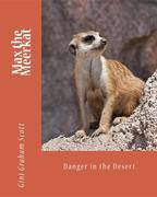 Max the Meerkat