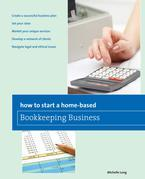 How to Start a Home-based Bookkeeping Business