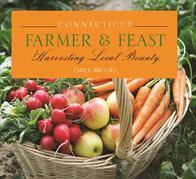 Connecticut Farmer & Feast