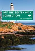 Connecticut Off the Beaten Path®