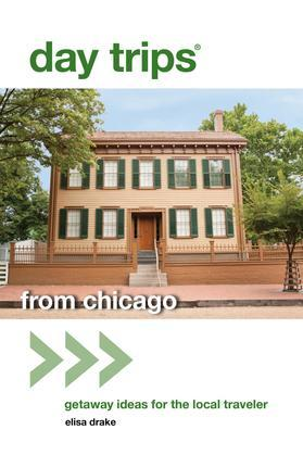 Day Trips® from Chicago