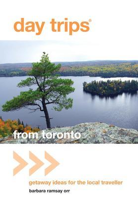 Day Trips® from Toronto