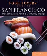 Food Lovers' Guide to® San Francisco