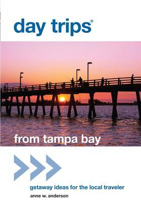 Day Trips® from Tampa Bay