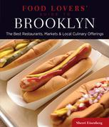 Food Lovers' Guide to® Brooklyn