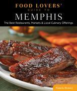 Food Lovers' Guide to® Memphis