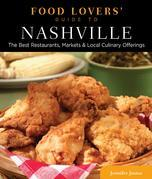 Food Lovers' Guide to® Nashville